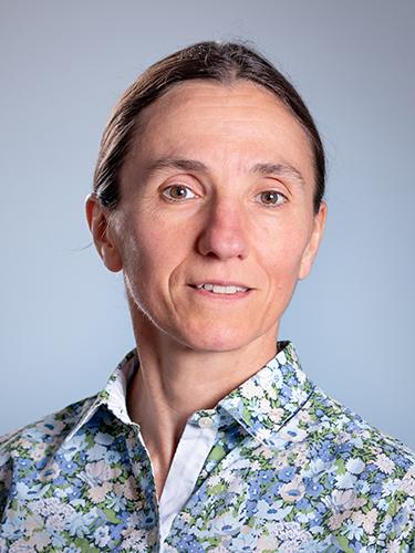 Lafargue Valérie autrice de Monnaie Dettes